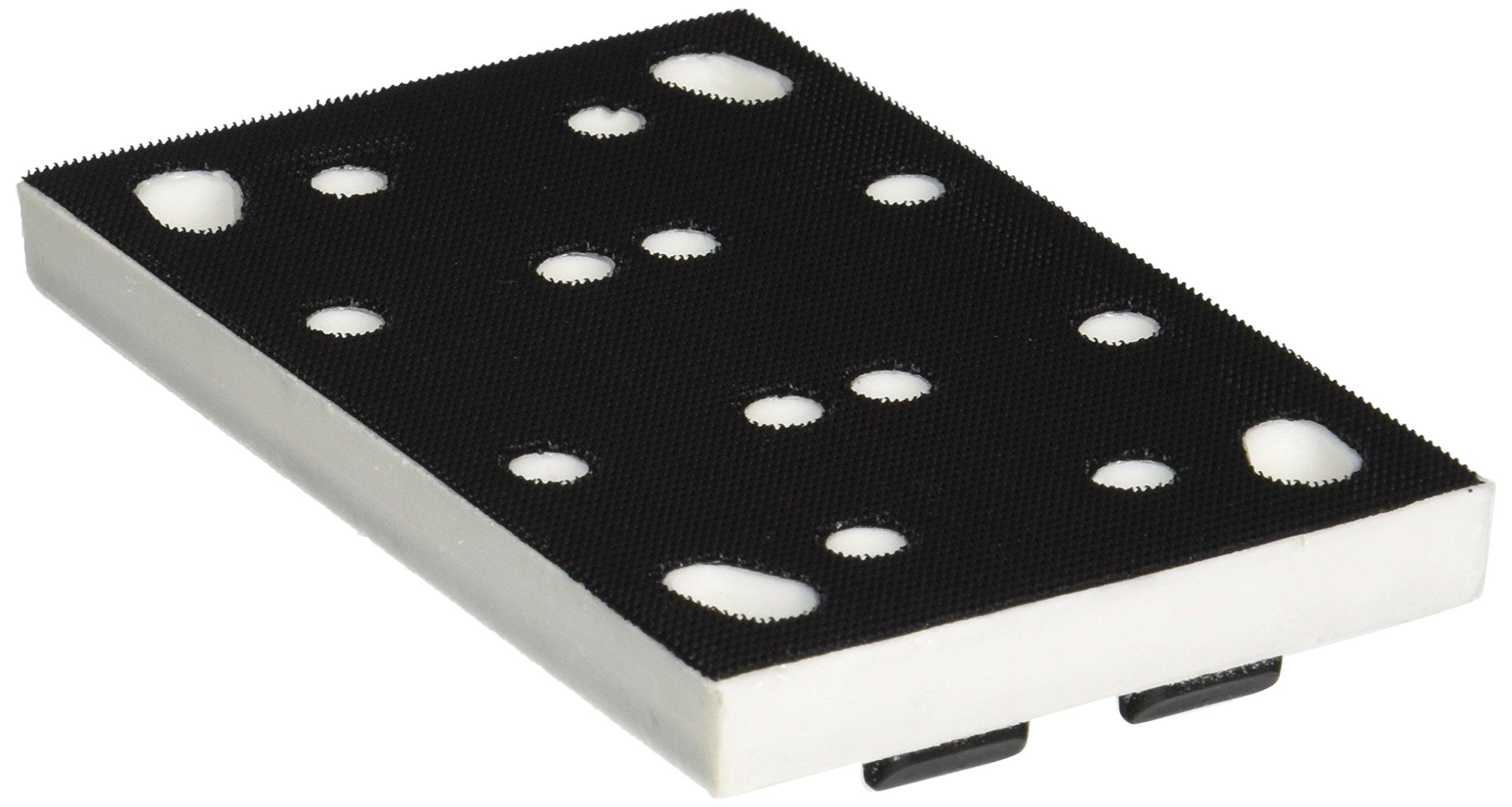 Festool 490161 Flat Sanding Pad