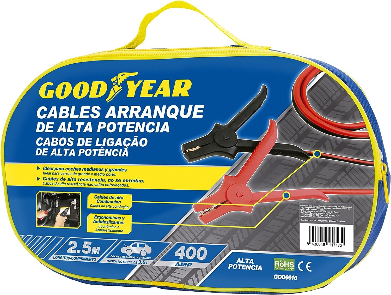 Goodyear GOD0010