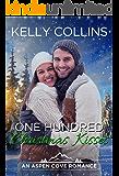 One Hundred Christmas Kisses (An Aspen Cove Romance Book 6)