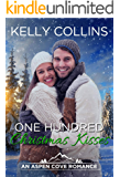 One Hundred Christmas Kisses (An Aspen Cove Small Town Romance Book 6)