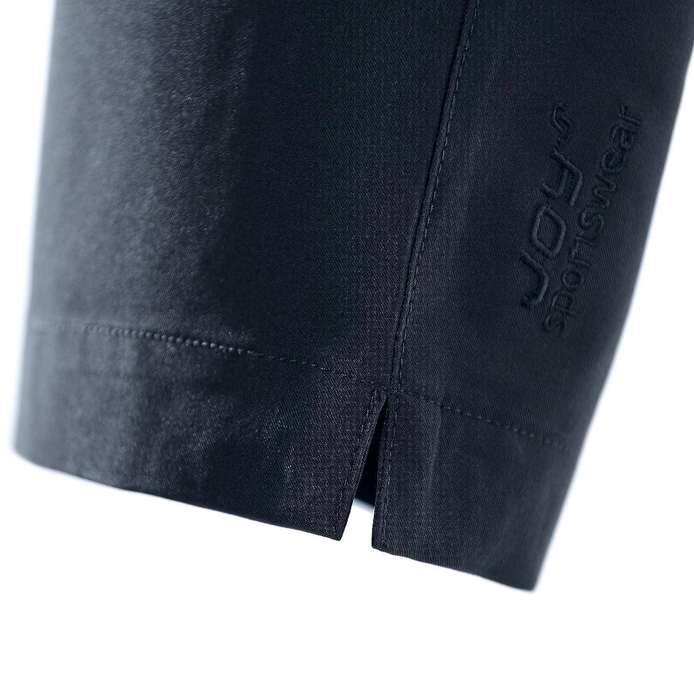 Joy Sportswear Caprihose Suzy Night 44 Normalgr/ö/ße