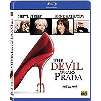 Devil Wears Prada