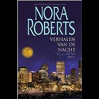 Verhalen van de nacht 1 (2-in-1)