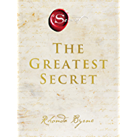 The Greatest Secret (The Secret)