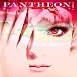 PANTHEON-PART2-