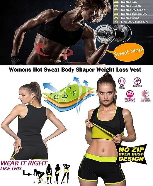 Sexy Body Shaper 9f3c575ec0