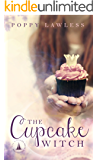 The Cupcake Witch (The Chancellor Fairy Tales Book 2)