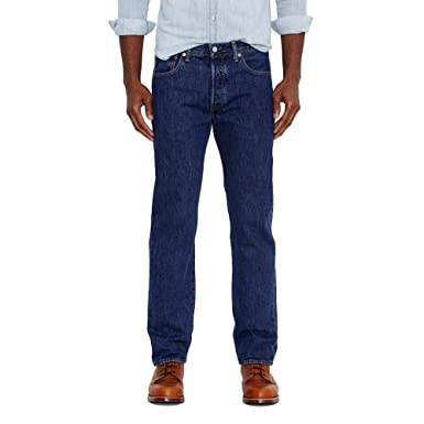 dating levis 501