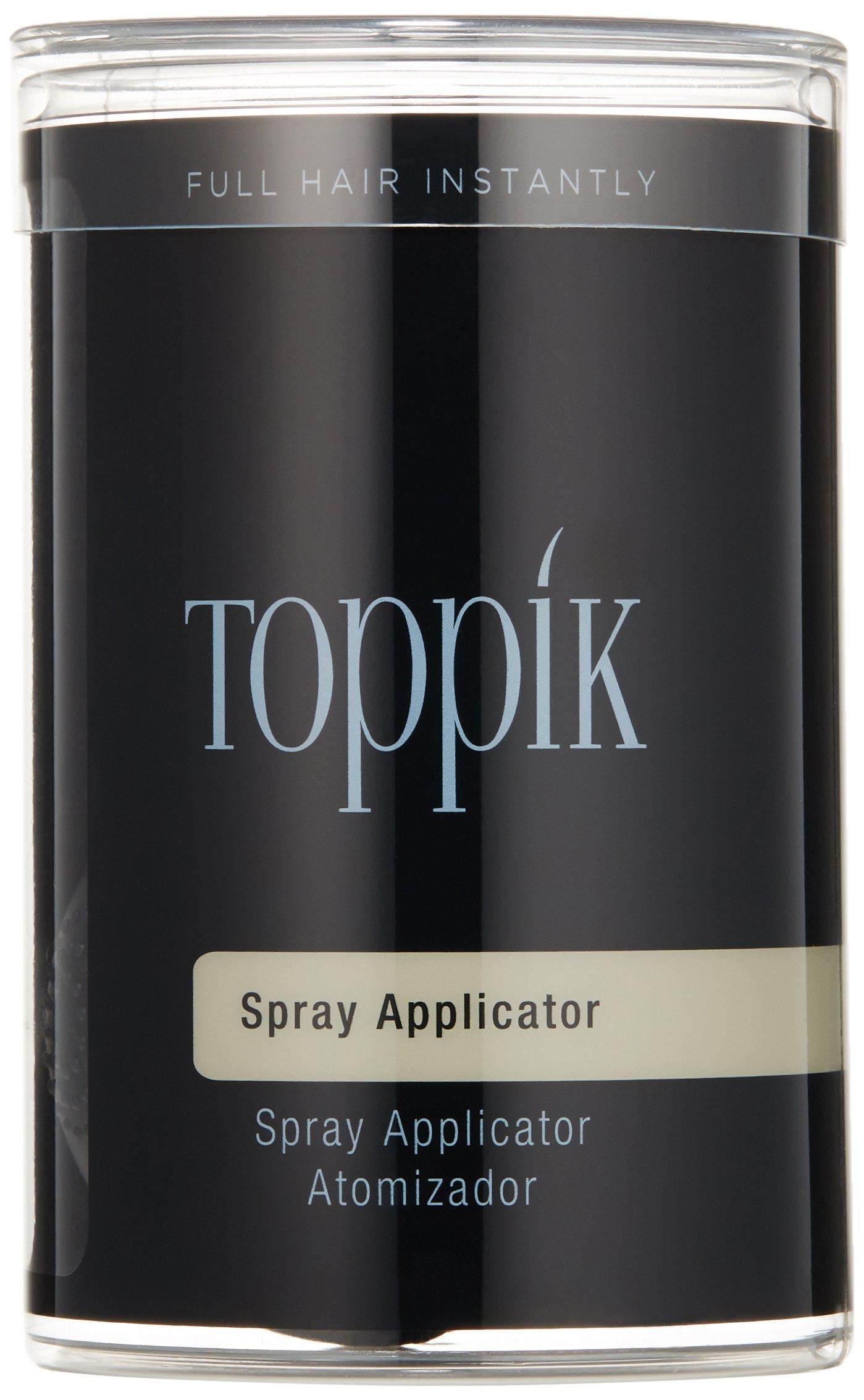 TOPPIK Spray Applicator by TOPPIK (Image #2)