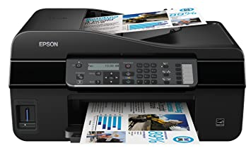 epson bx305fw software download