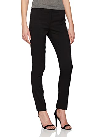 shop best sellers closer at attractivedesigns New Look Women's Trousers