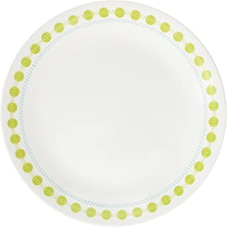 """product image for CORELLE Livingware South Beach 8.5"""" Plate (Set of 4), 1"""