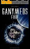 Ganymeds Erbe