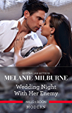 Wedding Night With Her Enemy (Wedlocked! Book 87)