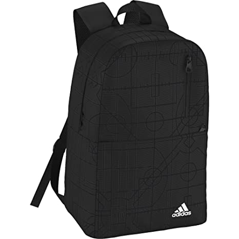 best place new list great quality adidas Versatile Graphic Rucksack