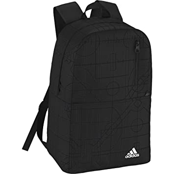 adidas Versatile Bp G2 - Backpack 4379228ad9471