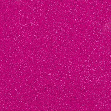 Amazon Com Sparkle Glitter Vinyl Upholstery Fabric Sold By The