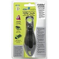 FURminator Furflex Manche pour Chien/Chat