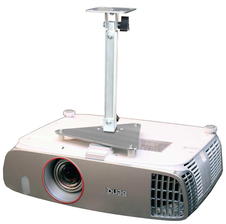 Amazon.com: Soporte de techo para proyector para BENQ ht2050 ...