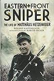 Eastern Front Sniper