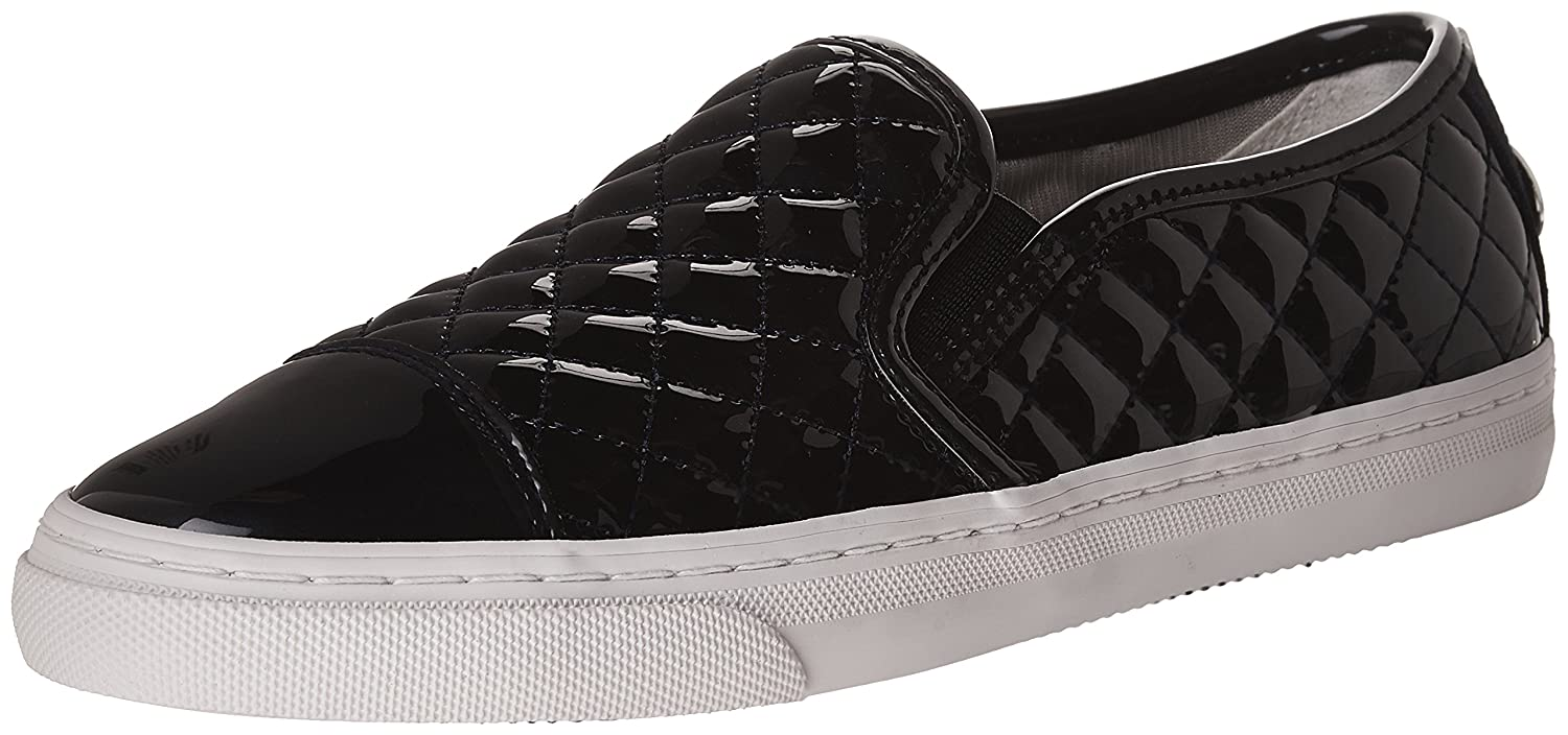 Geox Women's W New Club 26 Fashion Sneaker