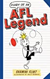Diary of an AFL Legend: 10