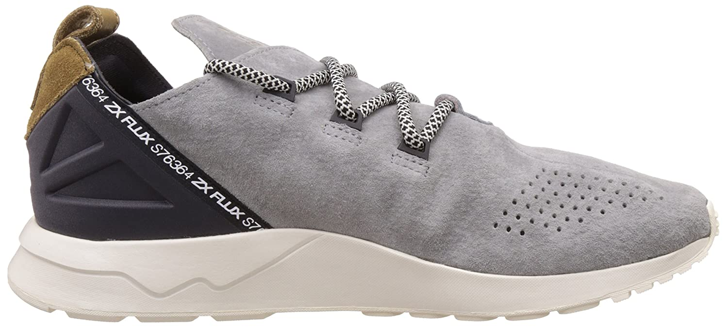 differently 50f23 4d548 adidas Zx Flux Adv X  Amazon.co.uk  Shoes   Bags