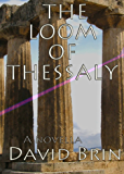 The Loom of Thessaly