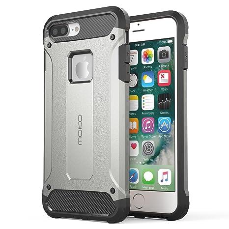 coque moko iphone 7