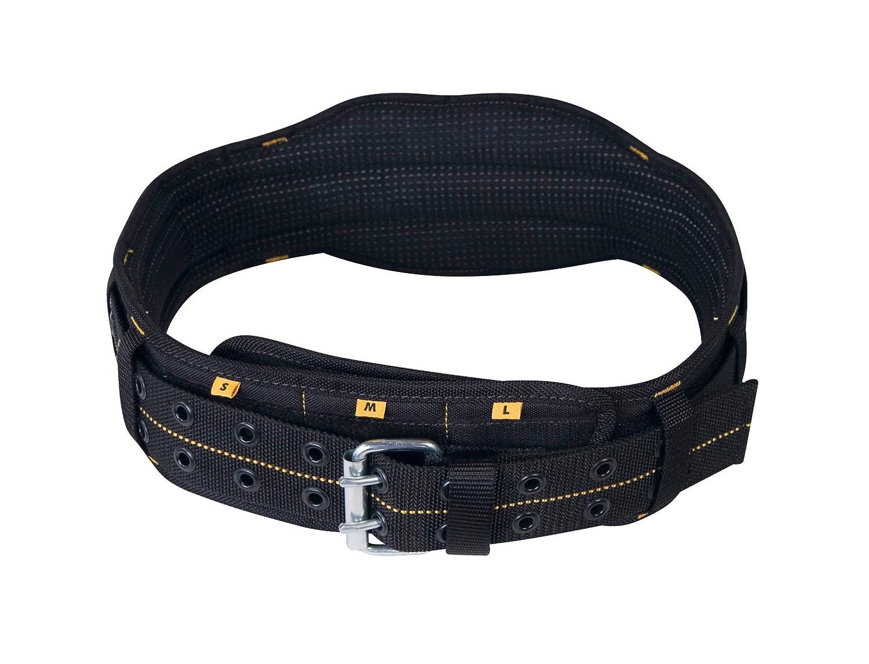 DEWALT DG5125 5-Inch Heavy-duty Padded Belt