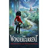 The Wondercurrent (Rella PenSword and The Red Notebooks Book 1)