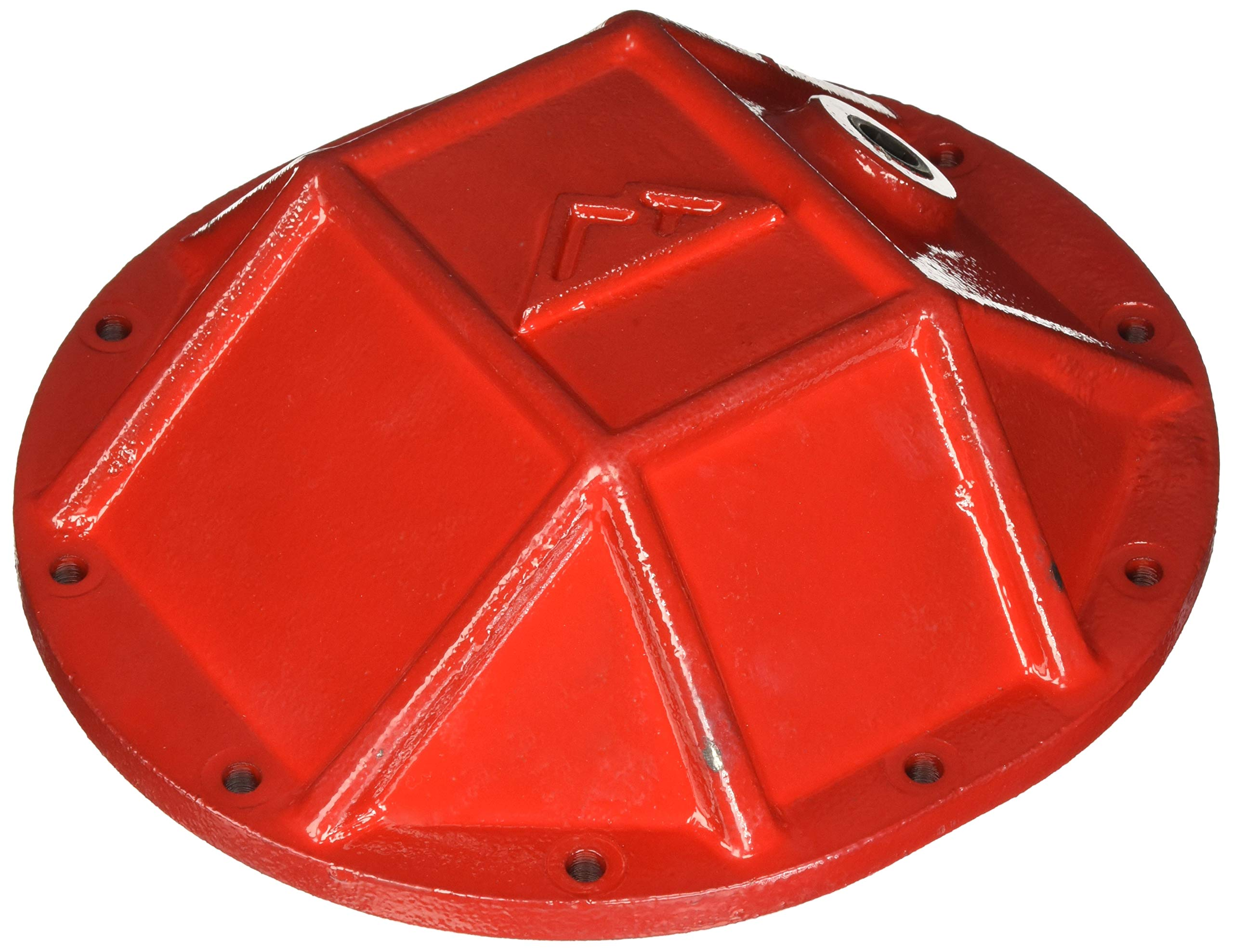 Crown Automotive RT20027 RT Off-Road HD Differential Cover