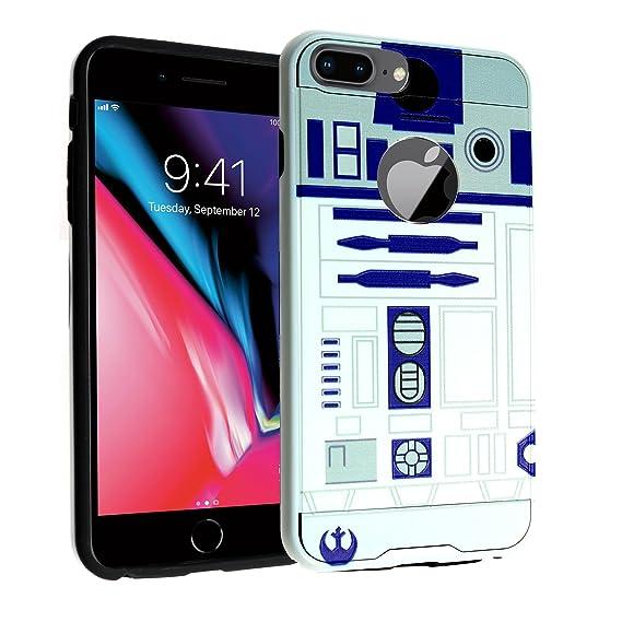 r2d2 iphone 6 case