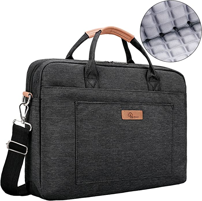Top 9 Laptop Case For Macbook Pro 1302