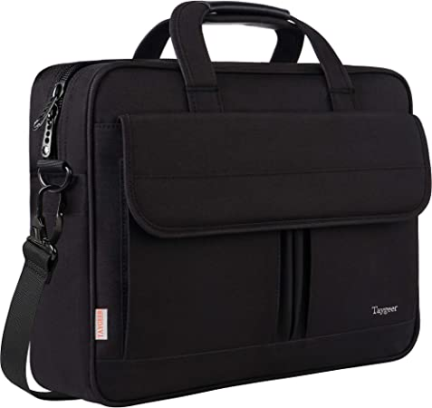 Sketch of Lighthouse Business Briefcase Laptop Sleeve Bag//Handbag 13//15 Inch