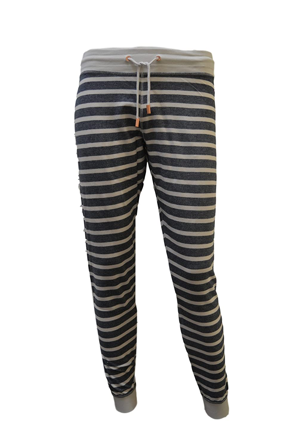 Tommy Hilfiger Mujer sammee Track Pants