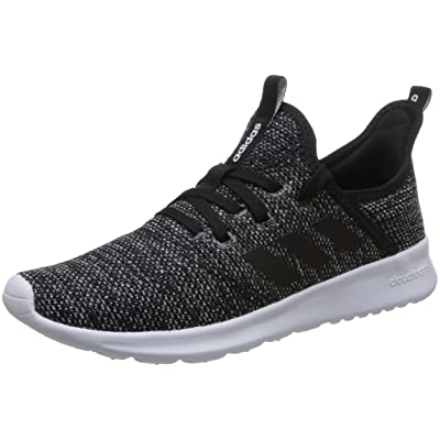 adidas Cloudfoam Pure DB0694 Womens Shoes | Fashion Sneakers