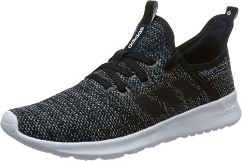 adidas Cloudfoam Pure Db0694, Zapatillas para Mujer