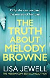 Truth About Melody Browne, The