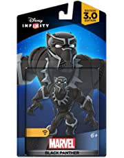 Disney Infinity 3 Figure Black Panther