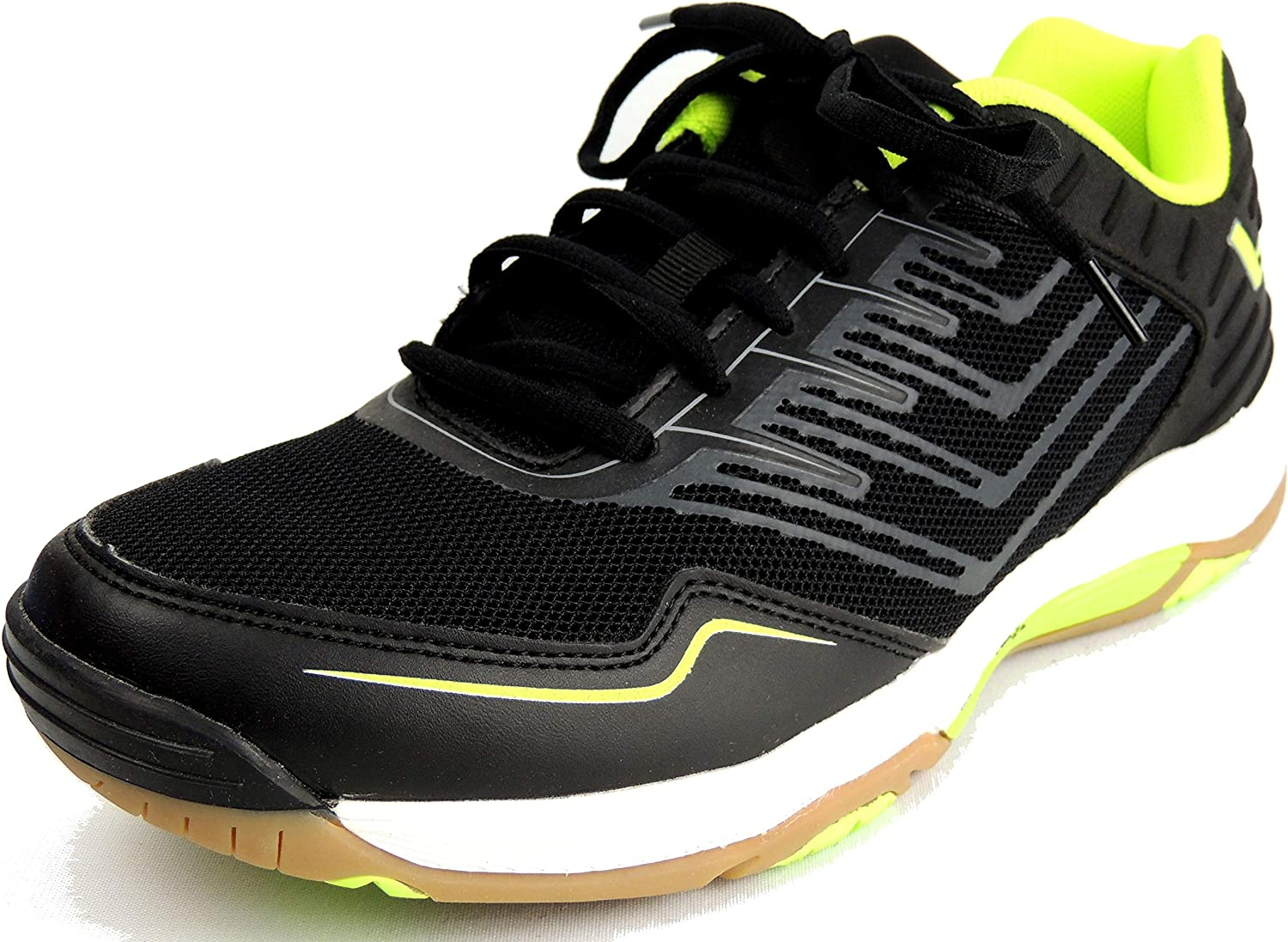 Pro Touch Men's Rebel 3 Volleyball Shoe