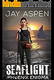Seaflight (The Phoenix Enigma Book 4)