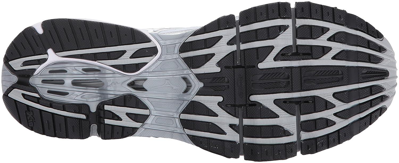 Profecía De Onda Mizuno 6 Zapatos Corrientes Del Mens Df8Yd8G9