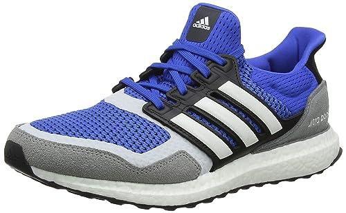 zapatillas adidas ultraboost running hombre
