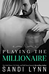 Playing The Millionaire Kindle Edition