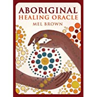 Aboriginal Healing Oracle