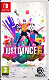 SWITCH Just Dance 2019 (1 GAMES)