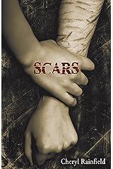 Scars Paperback