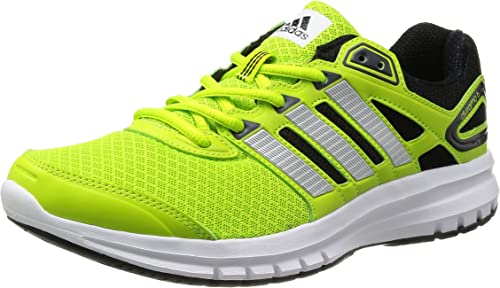 adidas Duramo 6 M F32233, Chaussures de Running Compétition Homme