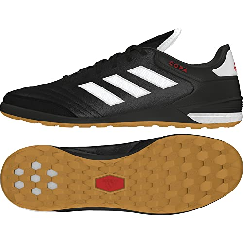 1 Zapatos In Tango De Negro Para Adidas Hombre 17 Copa Futsal qxTPgP